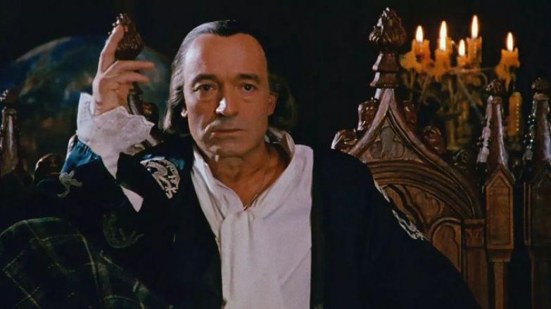 О чем на самом деле роман «Мастер и Маргарита» и есть ли у его персонажей реальные прототипы