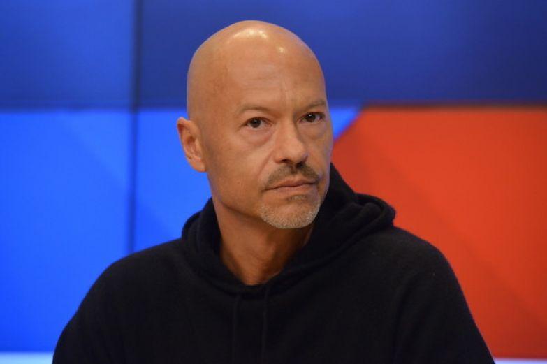 Федор Бондарчук стал инициатором актерского дебюта племянника