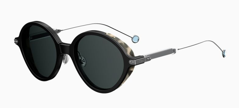 Завораживающие очки DiorUmbrage