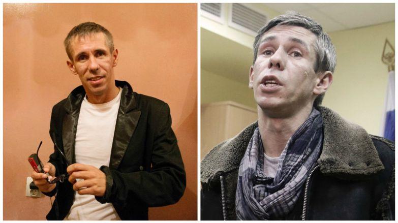 Алексей Панин алкоголики, алкоголь, знаменитости