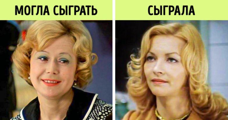 Как снимались легендарные советские фильмы (После такого их не грех еще раз посмотреть)