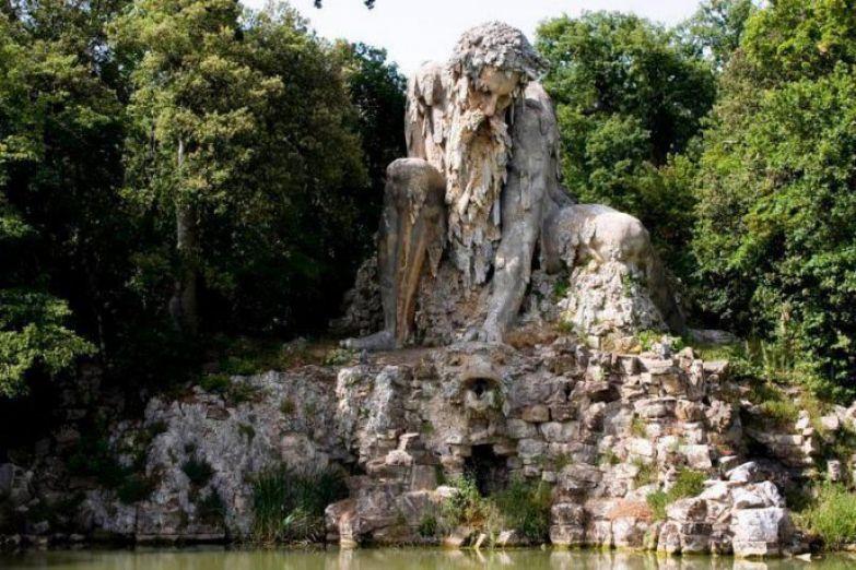 https://interesnoznat.com/wp-content/uploads/27.-Villa-di-Pratolino-Florence-Italy.-688x459.jpg