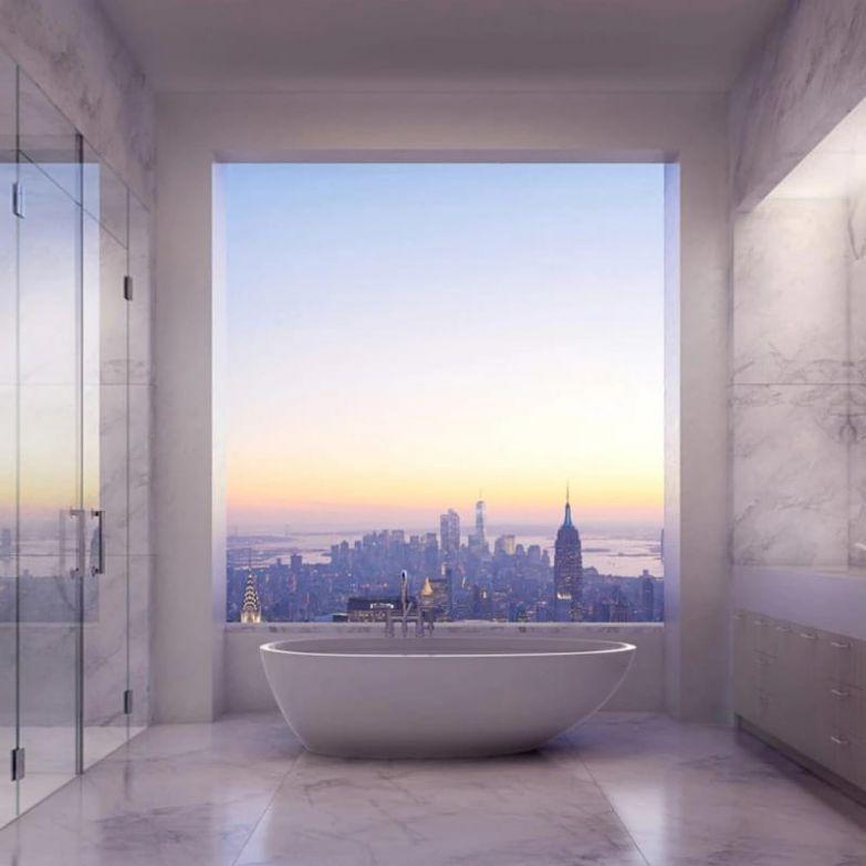 Нью-Йорк 1