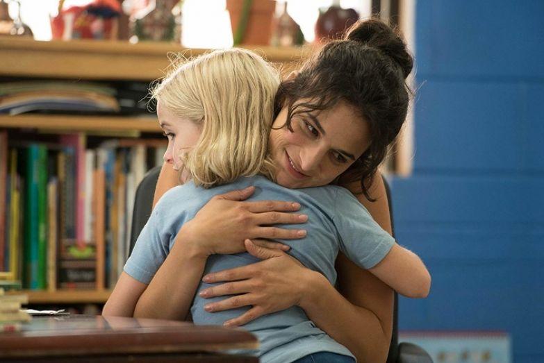 «Учимся, чтобы не прибили!» Почему школа вынуждает родителей учиться с детьми и как с этим быть