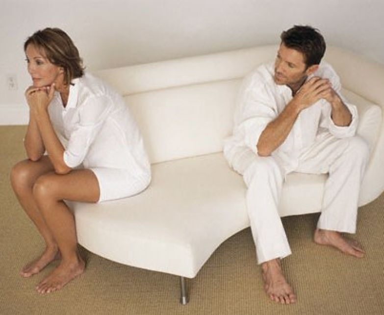 10 типичных женских ошибок в День Влюбленных – как не испортить праздник