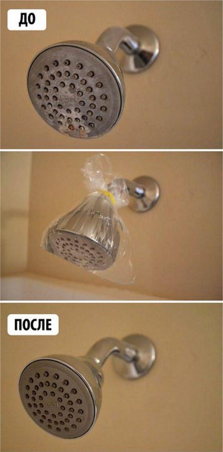 avivas.ru