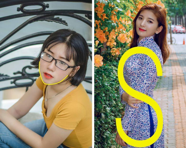 16 странностей из Южной Кореи, которыми местные не спешат делиться с иностранцами