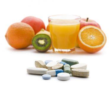 Витамины и БАДы надо принимать с умом   naviny.by   316x375