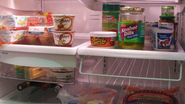 Картофель, помидоры и лук не нужно хранить в холодильнике