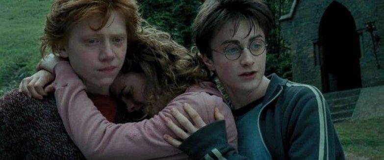 16 курьёзных случаев когда пересказ сюжета полностью менял смысл фильма