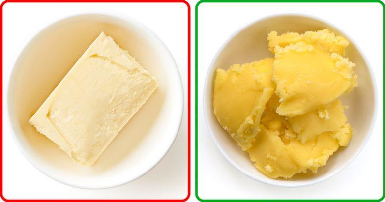 11 грубых кулинарных ошибок, которые совершают даже профессиональные повара