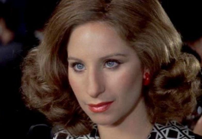 Кадр из фильма *Встреча двух сердец*, 1973 | Фото: kino-teatr.ru