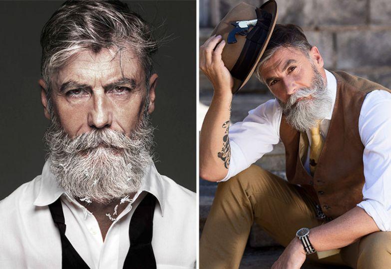 Филипп Дюма, 60 возраст, достойно, мужчины, форма