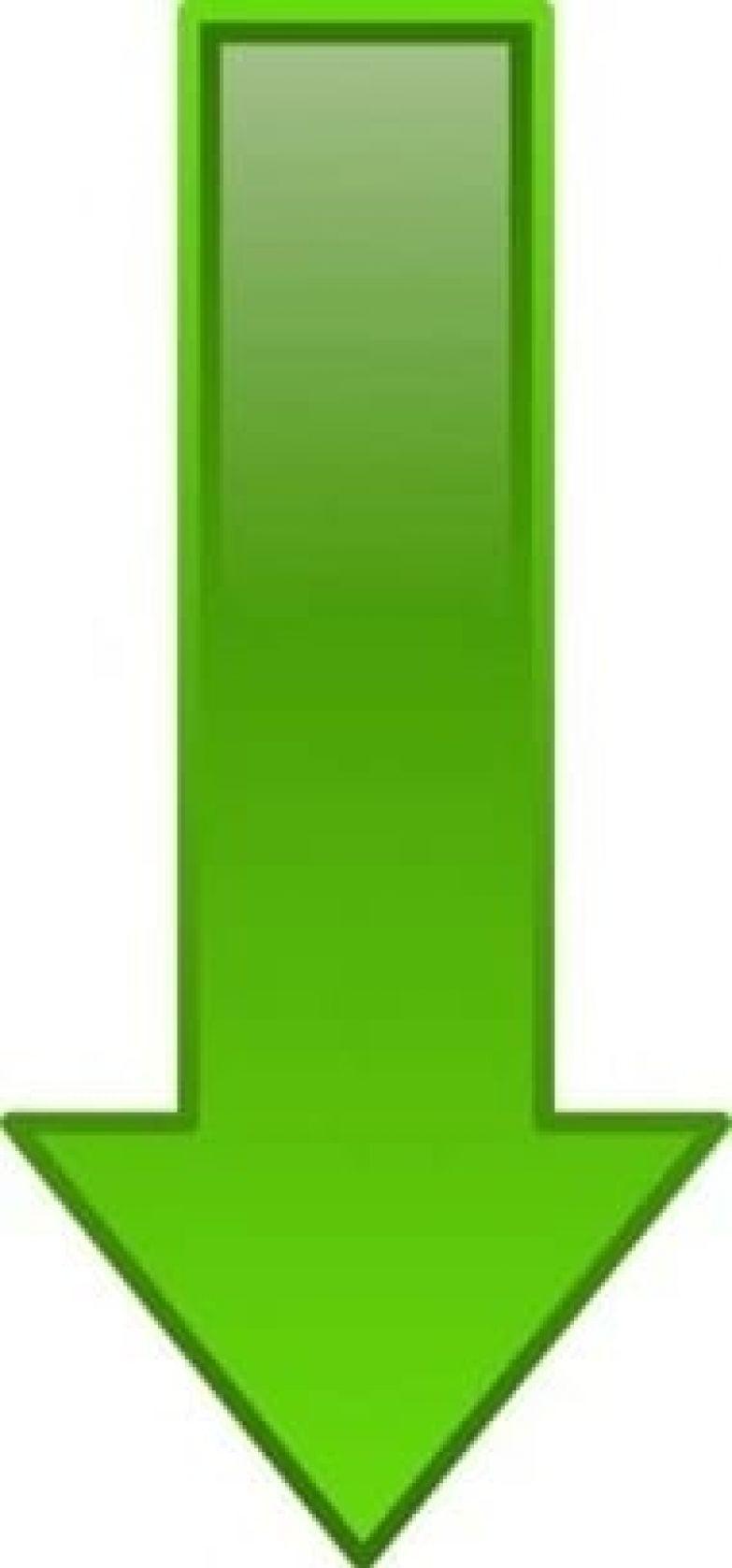 arrow-down-green-clip-art_t