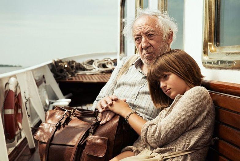 Девушка поделилась истинами, которые узнала от своего дедушки. Они заставят задуматься каждую женщину