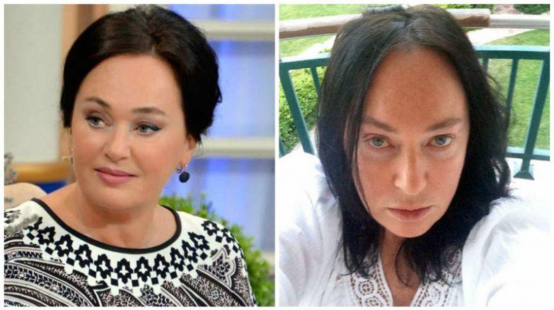 Лариса Гузеева алкоголики, алкоголь, знаменитости