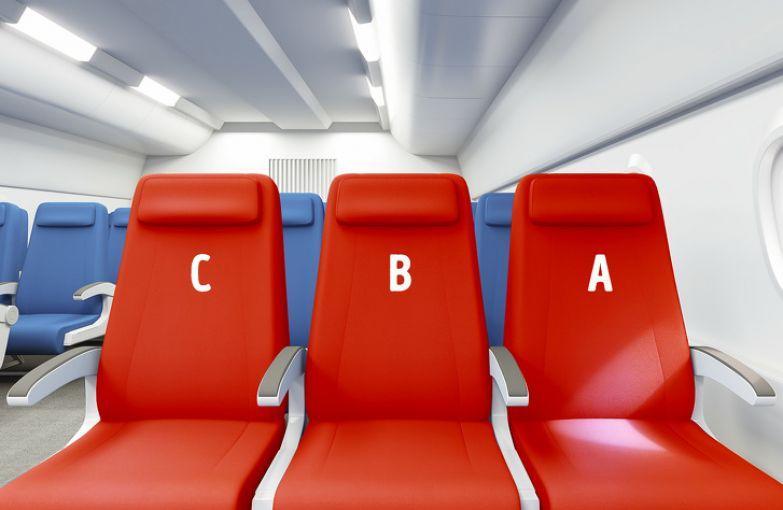 20 хитростей, которыми не спешат делиться опытные путешественники и работники авиакомпаний