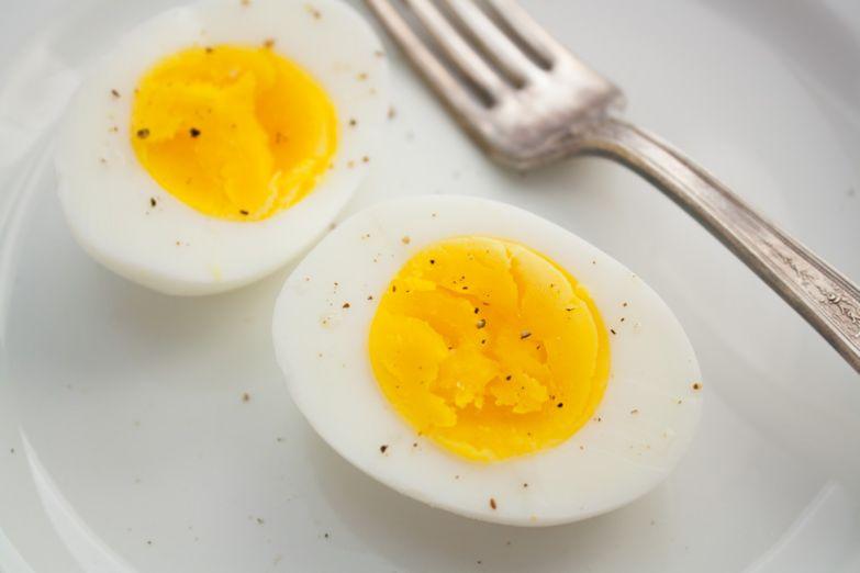 5. Поедание куриных яиц укрепляет даже мозг! витамины, еда, интересно, яйца
