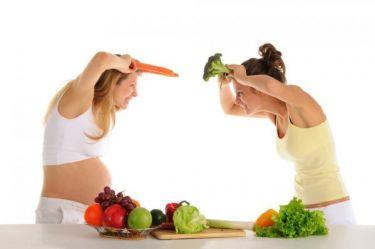 Реальные истории рожениц, вызывающие дикий смех беременность, прикол, роды, роженицы
