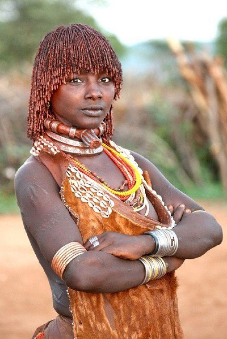 Женщины в просвечивающий комбинацыях фото фото 416-523