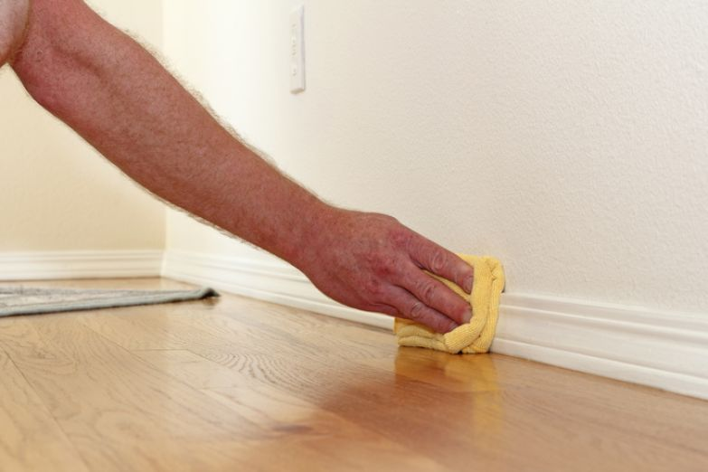 10 профессиональных хитростей, которые помогут прибрать в доме намного быстрее