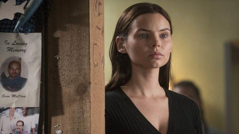 20+ увлекательных сериалов, которые не захочется ставить на паузу