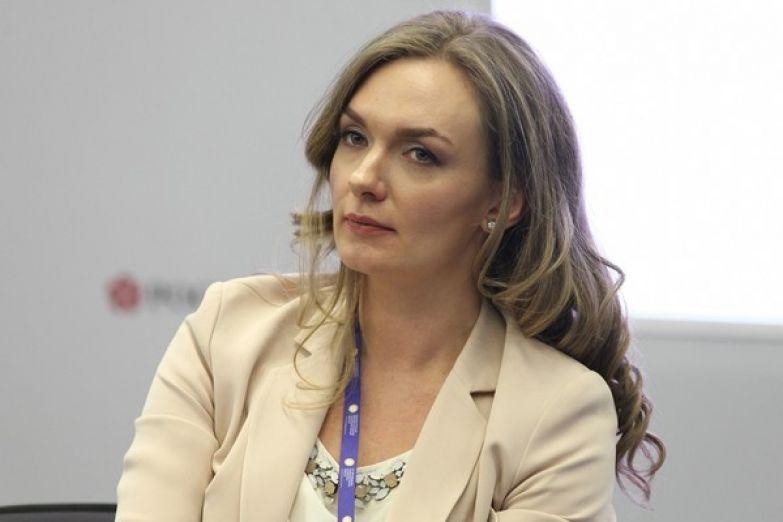 Ксения Франк