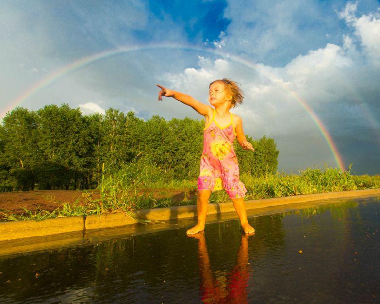 25 фотографий, поражающие тем, насколько вовремя они сделаны в мире, кадр, фотограф