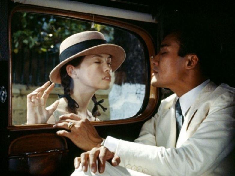 романтичные фильмы с красивыми актерами