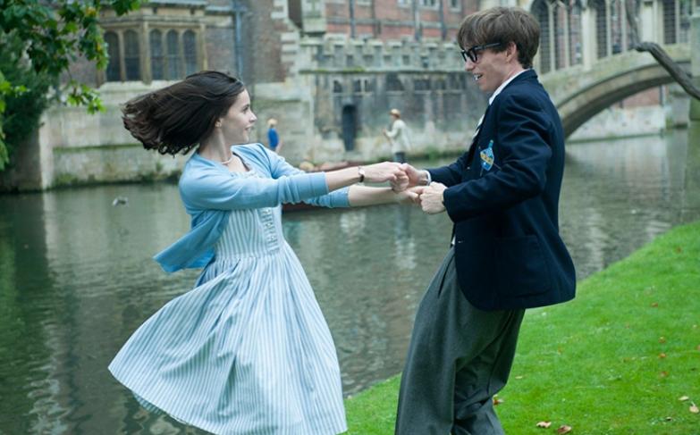 фильмы про любовь основанные на реальных событиях