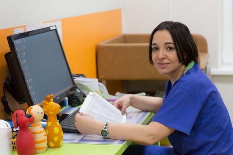 Опытный педиатр отвечает на вопросы, которые вы постеснялись задать участковому врачу