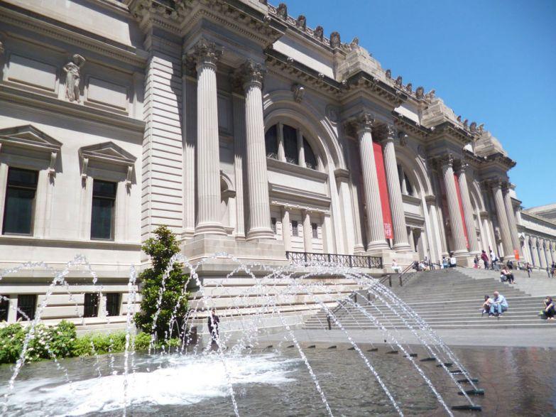 1_The-Metropolitan-Museum-o.jpg