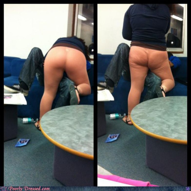 68373_epic-fail-photos-poorly-dressed-flesh-tones-still-unacceptable-as-yoga-pants
