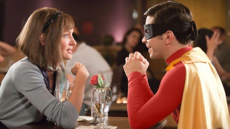 20+ вопросов для первого свидания, которые раскроют весь внутренний мир вашего спутника