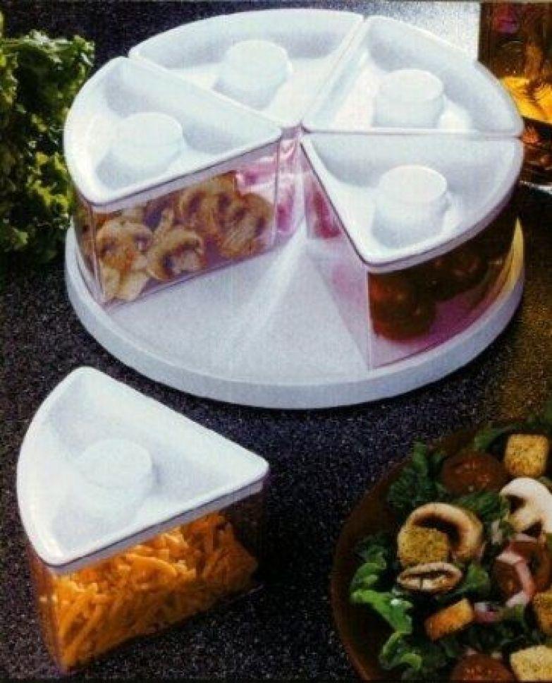 Приобретите выдвижной поднос для холодильника 2