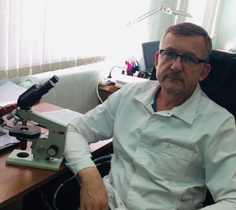 Судмедэксперт из морга рассказал о своей работе и дал советы, как не попасть к нему на стол
