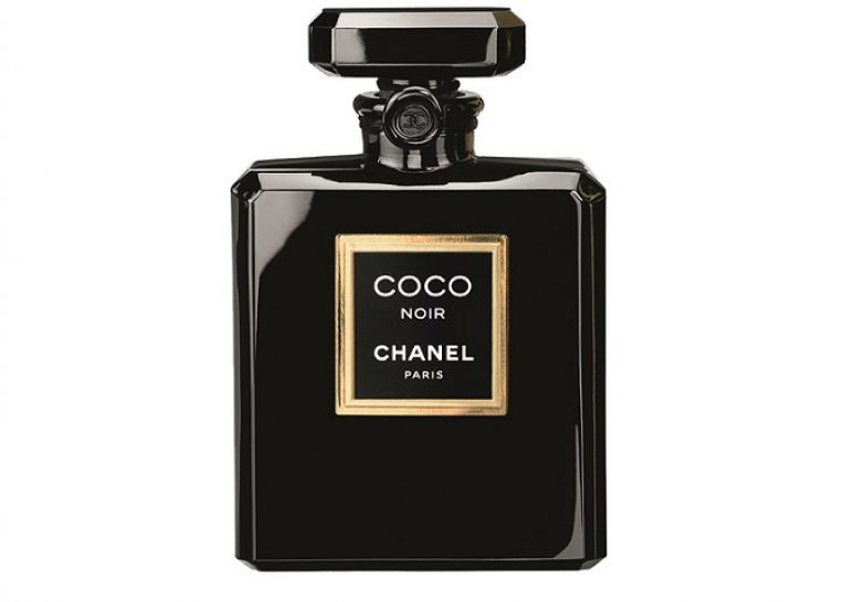 Coco Noir от Chanel