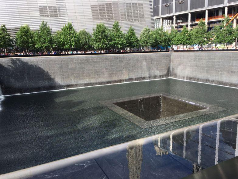 6_The-National-911-Memorial.jpg