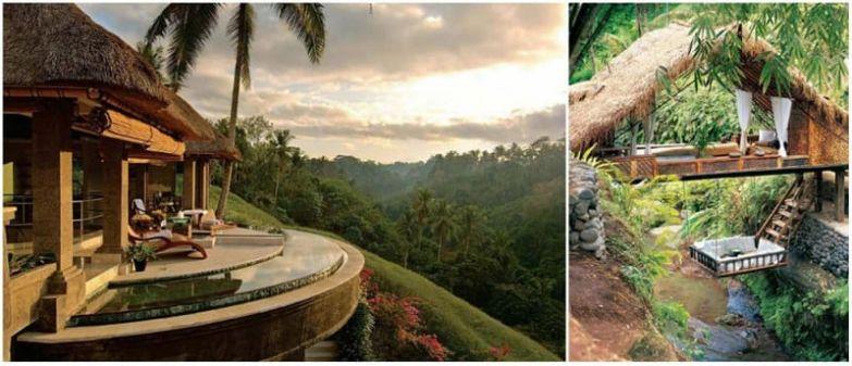 Индонезия 2