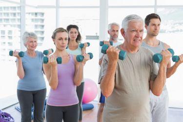 как распознать первые признаки старческого слабоумия
