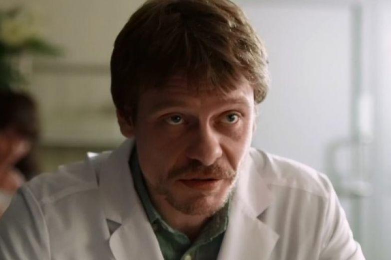 Зрители оценили персонажа актера из сериала «Измены»