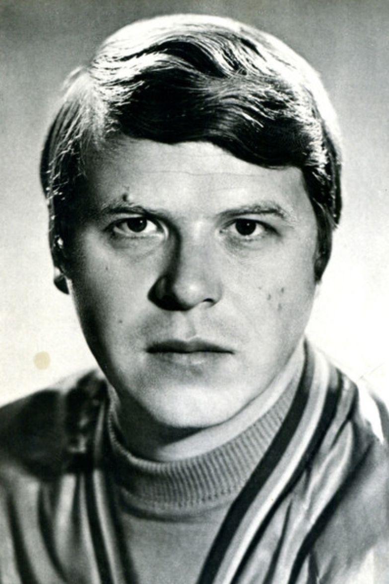 Михаил Михайлович напоминал педагогам в лучшем случае «былинных героев»