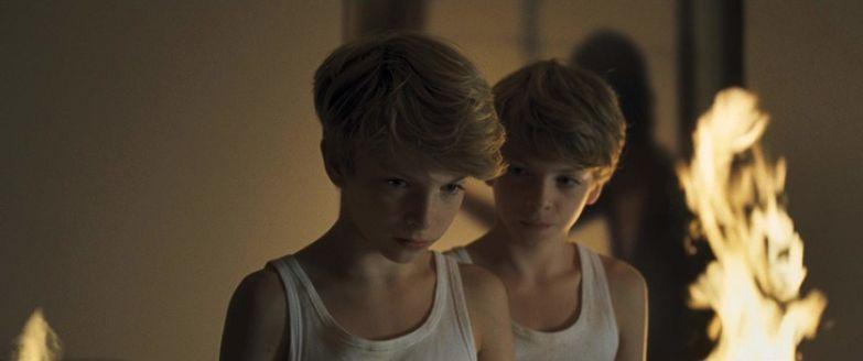 10 интригующих фильмов, которым удалось застать зрителя врасплох