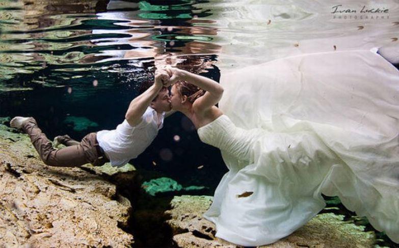 Свадьба 10