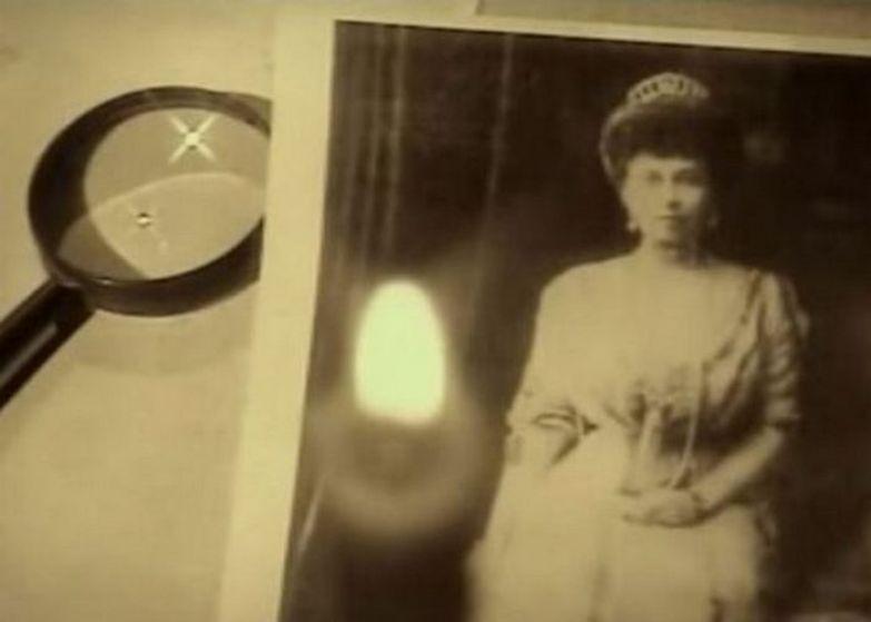 Сонька-Золотая ручка - легенда криминального мира. / Фото: syl.ru