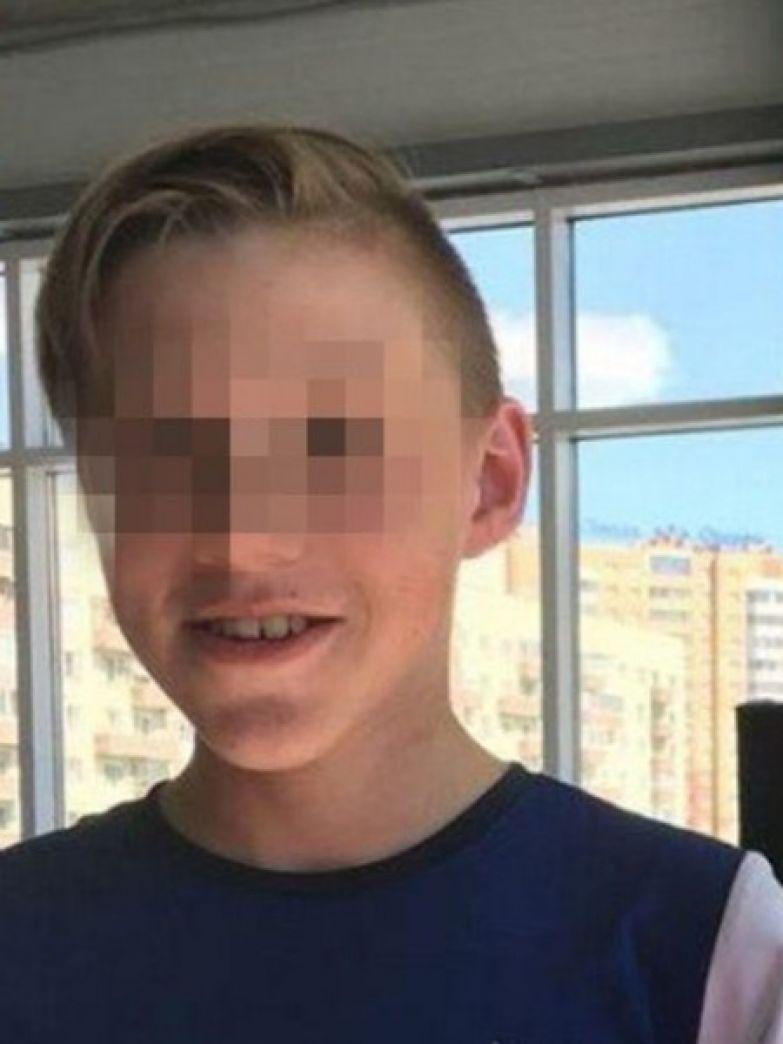 Мама Владислава не верит, что Артем специально стрелял в ее сына