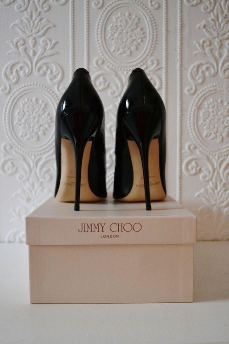 как выглядеть дорого, базовый гардероб, victoria lunina, jummy choo