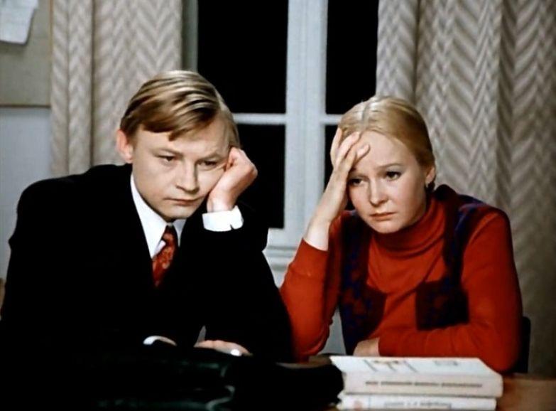 9 наболевших тем, которые педагоги уже давно хотели обсудить с родителями