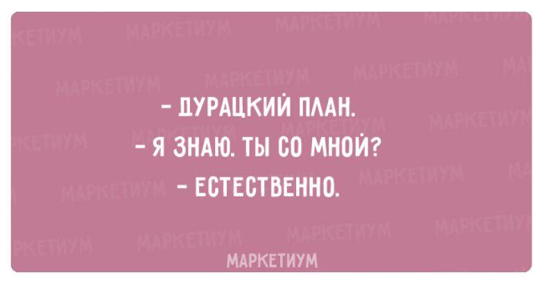 Cards 5йй