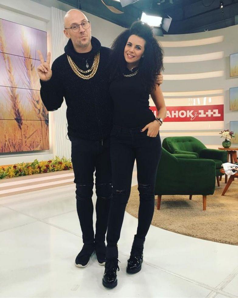 www.instagram.com/kamenskux
